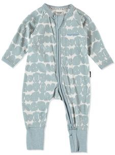 fdb67e652 96 Best Baby clothes images   Babies clothes, Kid outfits ...