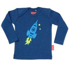 Tapete winter 2014/2015 | Kixx Online kinderkleding babykleding www.kixx-online.nl/