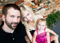 Family Photographer   Love Sanders Family   Ashley McNamara   San Diego Photographer
