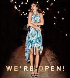 H&M lance son site de vente en ligne pour le Luxembourg
