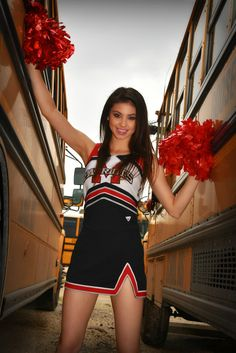 senior cheer picture  By: Sonia Quiroga :)