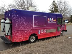 Chameleon Concessions manufacturers the highest quality Food Trucks and  Mobile Kitchens that will meet your food vending needs.