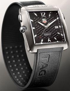 tag-heuer-professional-golf-watch-2