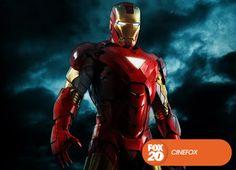 Para combater Whiplash e a perseguição do governo, Stark conta com o apoio de sua nova assistente e de Nick Fury, o diretor da S.H.I.E.L.D. Homem de Ferro 2 - Domingo, 19 de janeiro, 22H #EuCurtoFOX Confira conteúdo exclusivo no www.foxplay.com