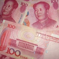 China�s �Naked Loans� Force Female Students to Get Nude for More Cash