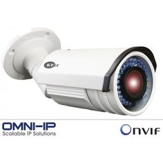 KNC-p3BR28V12IR 3MP Network IR Rugged Outdoor IP Bullet Camera