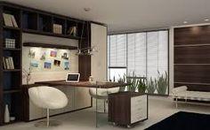 escritorios rua florida - Pesquisa Google