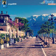 #PhotoGC - http://instagram.com/p/evH38jJvRf