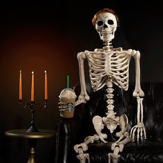 Discover & share this Skeleton GIF with everyone you know. GIPHY is how you search, share, discover, and create GIFs. Halloween Gif, Halloween Images, Happy Halloween, Gifs, Gif Animé, Animated Gif, Kind Bars, White Chicks, Skeleton Art