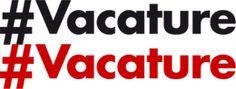 Zoek snel een job met Vacature | Werkaanbiedingen en sollicitatie tips
