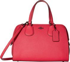 c9b98c484b0 Kate Spade Wallet, New Coach Handbags, Handbags On Sale, Purses And Handbags ,