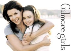 Gilmore Girls is a comedy and family drama TV series, which was first aired in 2000 on WB channel. Now, the Netflix made a decision to renew this TV series for Gilmore Girls season 8.Gilmore Girls is one of the most watchable TV series of WB channel, but due to slight drop in its ratings this TV series was shifted to The CW channel for the 7th season in 2006.