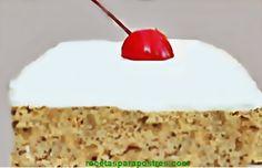 No puede faltar un delicioso Panque Borracho paracompartircon tus amigas.  Batir los huevos. Agregar poco a poco elazúcar. Incorporar la mantequilla, la harina, la leche y el... Seguir leyendo »