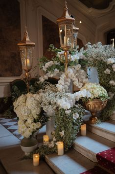 Want to organize your Wedding in France? Looking for a Wedding Planner in Paris? Wedding in France can offer you some great wedding packages in France to make it easy! Paris Wedding, Hotel Wedding, Luxury Wedding, Wedding Ceremony, Paris Destination, Destination Wedding Planner, French Wedding Style, Elegant Flowers, Wedding Moments