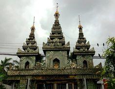 Museum Guide for Yangon: Travel Guide on TripAdvisor