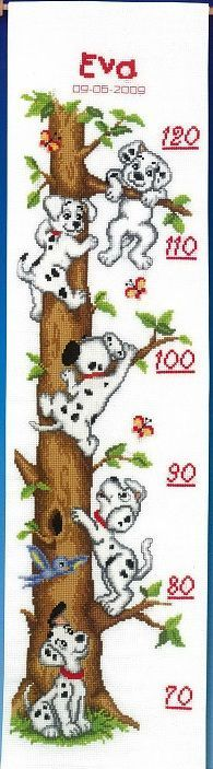 Thrilling Designing Your Own Cross Stitch Embroidery Patterns Ideas. Exhilarating Designing Your Own Cross Stitch Embroidery Patterns Ideas. Cross Stitch Pillow, Cross Stitch Bookmarks, Beaded Cross Stitch, Cross Stitch Baby, Cross Stitch Charts, Cross Stitch Designs, Cross Stitch Embroidery, Cross Stitch Patterns, Baby Embroidery