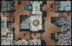 Royal+City+Plaza.jpg (1600×1043)