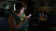 In addition to getting flashlights, bottled water and food, hurricane preparation these days includes stockpiling apps on your phone. For those in the path Social Work Apps, Take Shelter, After The Storm, Human Services, Good To Know, Bottled Water, How To Plan, Shit Happens, Florence