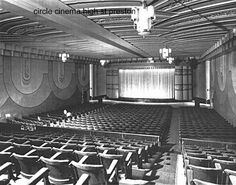 1000 images about victoria australia on pinterest victoria australia melbourne and ebay for Victoria gardens movie theater