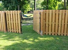 Drop Dead Gorgeous Wooden Fence Driveway Gate Designs and best wood fence gate latch