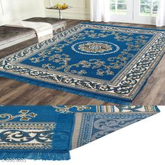 Medium Weight Carpets Trendy Cotton Carpets Material: Cotton Dimension ( L X W ): 6 ft X 4.5 ft Description: It Has 1 Piece Of Carpet Work: Printed Country of Origin: India Sizes Available: Free Size   Catalog Rating: ★3.9 (892)  Catalog Name: Ubania Trendy Cotton Carpets Vol 19 CatalogID_422071 C55-SC1723 Code: 624-3081280-