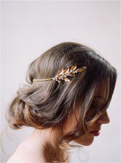 Bride La Boheme's Au