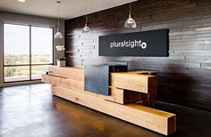 http://roundhouseagency.com/work/pluralsight-headquarters
