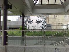 Frankfurt/Main. Artist: unknown