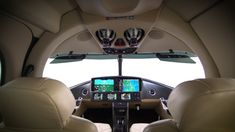 This is the cheapest private jet you can buy Personal Jet, Used Aircraft, Really Funny Pictures, Business And Economics, Private Jet, Like A Boss, Canning, Jets, Travel