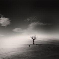 Solitude by George Christakis, via 500px
