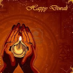 Happy Diwali Guyzz ♥️♥️♥️may this Diwali brings you all a lot of happiness ❤️❤️may God bless you all💐💐💐 Happy Diwali Shayari, Happy Diwali Rangoli, Happy Diwali Status, Happy Diwali Images Download, Happy Diwali Pictures, Diwali Greetings Quotes, Diwali Quotes, Diwali Cards, Diwali Greeting Cards