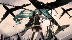 nightcore fighter - YouTube