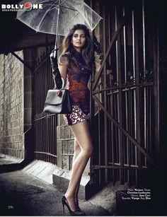 Sonam-Kapoor-Vogue-Magazine-
