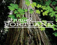 Visit Portland, Oregon - Travel Portland http://www.travelportland.com/