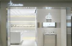 #studioforma #architects #studioformaarchitects #alexleuzinger #miriamvazquez #switzerland #zurich #zürich #paris #hamburg #architecture #architekt #retail #retaildesign #retailarchitecture #mall #shop #boutique #fashion #jewelry #luxury #calvinklein #ck #newyork #contemporary #sophisticated #style #nyc