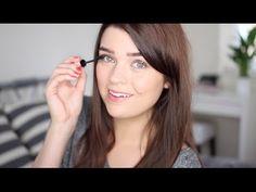 ▶ My New Everyday Makeup Routine | ViviannaDoesMakeup - YouTube