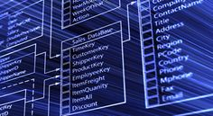 Manipulação de datas no Oracle