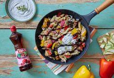 ΤΟΠ Συνταγές | Argiro.gr Food Categories, Greek Recipes, Recipies, Potatoes, Pasta, Vegetables, Cooking, Ethnic Recipes, Rice