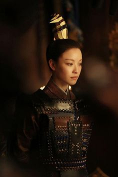 [Mainland Chinese Drama The Rise of Phoenixes 凰权·弈天下 - Mainland China - Soompi Forums Phoenix Chinese, Taiwan Drama, Kiss Beauty, Modern Photographers, Phoenix Rising, Ancient Beauty, Fantasy Romance, Chinese Culture, Hanfu