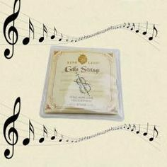 Musical Instruments Humor 4pcs Cello Feet Support Stop Holder Non-slip Rubber Pad Mat Musical Parts Cheap Sales 50%