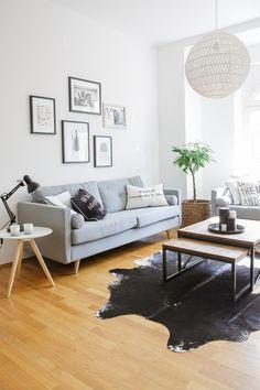 Bloomingville, Danish, Design, Home, Interior, Blog, Living, Skandinavisch, Skandinavien, Einrichtung, Dekoration