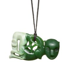 Find the perfect jade, greenstone, pounamu necklace, that speaks to you. Browse our entire range of pounamu pendants in one place; Fish Hook Necklace, Jade Necklace, Maori People, Maori Designs, Nz Art, Maori Art, Bone Carving, New Zealand, Masters