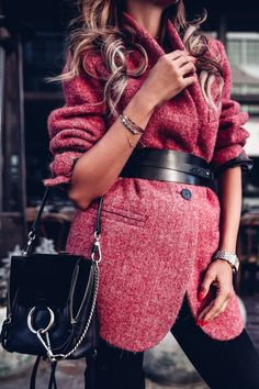 a8100448 92 Best Fashion images in 2019 | Casual outfits, Spring summer ...