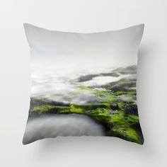 Buy I can hear you whisper Throw Pillow by xiari_photo. Worldwide shipping available at Society6.com. Just one of millions of high quality products available. moss, mist, fog, whisper, landscape, photo, photography, long exposure, photographer, natural , nature, sea, white, gray, dark, exposure, explore, sea, beach, waves, light, green, moss, ocean, clouds, sky, horizon, digital, interior design, home decor, duvet cover, bedroom, home style, xiari, wall art, wall decor, art print, Cyprus…