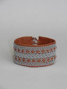 STINA sami bracelet www.charlottesblogshop.com