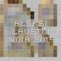 Aleksi Lausti   India 2014 Scrabble, Photos, India, Games, Pictures, Goa India, Gaming, Plays, Game