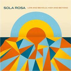 """Estou ouvindo """"Promise (feat. Olivier Daysoul)"""" de Sola Rosa na #OiFM! Aperte o play e escute você também: http://oifm.oi.com.br/site"""