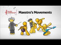 Maestro's Movements:  Classical Music Forms - http://music.tronnixx.com/uncategorized/maestros-movements-classical-music-forms/ - On Amazon: http://www.amazon.com/dp/B015MQEF2K