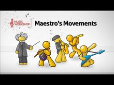 Maestro's Movements:  Classical Music Forms - http://music.tronnixx.com/uncategorized/maestros-movements-classical-music-forms/ - On Amazon: http://www.amazon.com/dp/B015MQEF2K