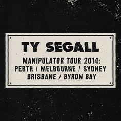 Ty-Segall-KindredStudio-4.jpg